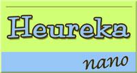 Nanoversiegelung Heureka nano