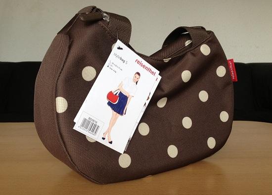 reisenthel Stylebag S