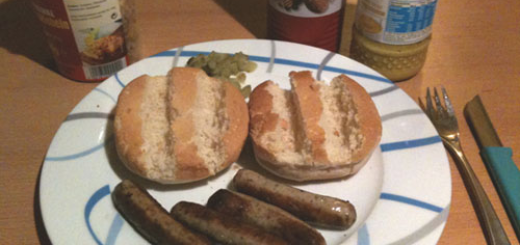 Hot-Dog-Burger