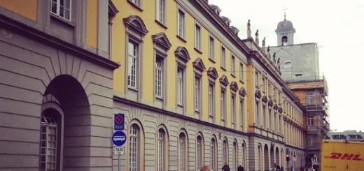 Uni Bonn PmDD 10
