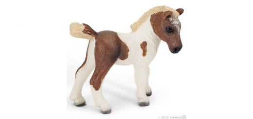 Schleich Pferd 13687