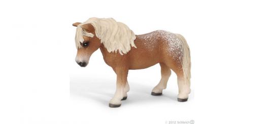 Schleich Pferd 13688