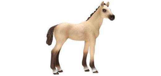 Schleich Pferd 13702