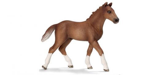 Schleich Pferd 13730