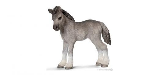 Schleich Pferd 13741