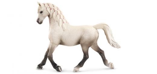 Schleich Pferd 13761