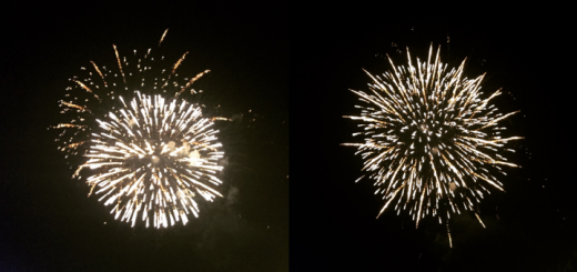 Strandfest Mondorf 2015