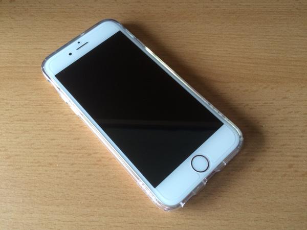 günstige iphone 6s verträge